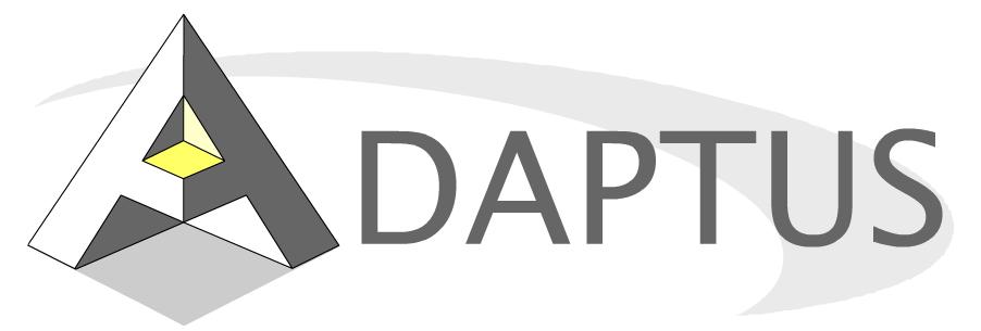 Adaptus